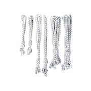 ロープセットPro ヘキサ Rope Set Pro. Hexa TP-362-1