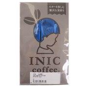 フルシティロースト スティック 3本入 PFF071779 INICコーヒー