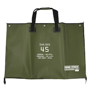 HANG STOCK TRUNK CARRY SLW137