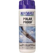 NIKWAX ニクワックス ポーラプルーフ2 300ml フリース生地用 撥水剤 EBE2G1