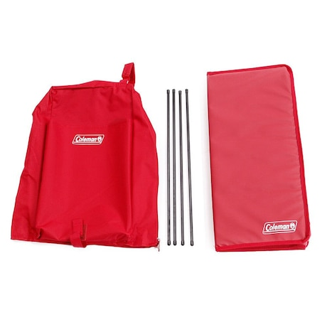アウトドアワゴンテーブル 2000033140
