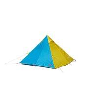 テント ブービーティピー CH62-1321 Yellow/Blue