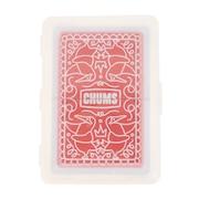 ブービートランプカード CH62-1477-0000