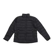 マウンテンスカイラインジャケット PM5688 010 収納袋付