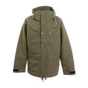 ジャケット アウター ビーバークリークジャケット PM3818 397