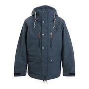 ジャケット アウター ビーバークリークジャケット PM3818 425