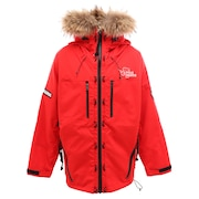 送料無料(対象外地域有)OgitaAdventureWalkジャケット PW22JN21 RED