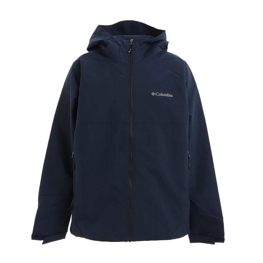 ジャケット アウター ヴィザボナパスジャケット PM3844 425