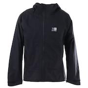 ジャケット アウター beaufort 3L ジャケット 2J02UBJ2/Black
