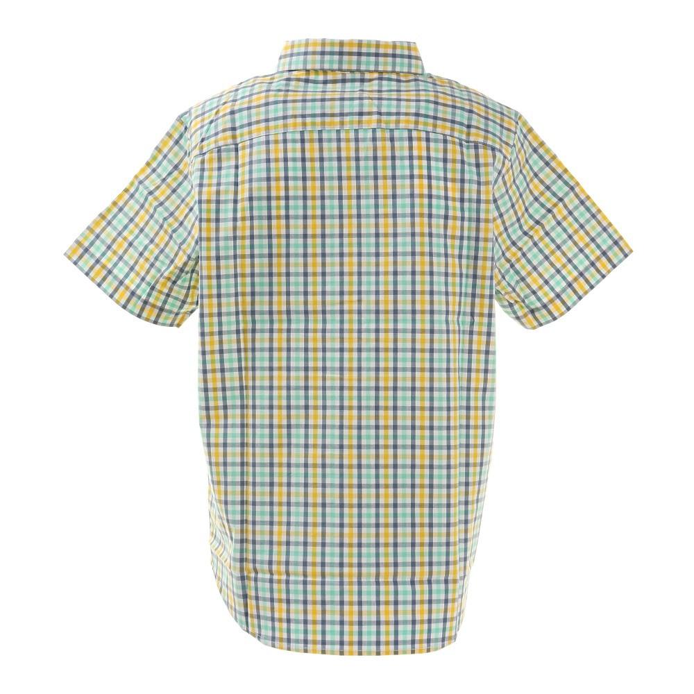 Icebreaker Mens Victory LS Zip Camiseta T/érmica para Hombre