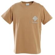 半袖Tシャツ AUGUSTINE SPIRE シャツ PM0133 257