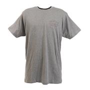 MHWギア 半袖Tシャツ OM8686 074