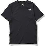 アンビションクルー 半袖Tシャツ NT11974 AN