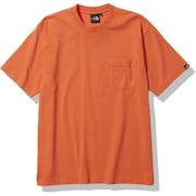 ヘビーコットン 半袖Tシャツ NT32009 FM