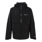 コモドジャケット レインウェア TOMQJK02 BK