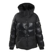 中綿 ジャケット アウター パイクレイク2インシュレイティッドジャケット WR0297 010