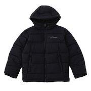 中綿ジャケット アウター ジュニア パイクレイクジャケット WY0028 011