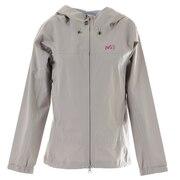 送料無料(対象外地域有)ジャケット アウター ティフォン 50000 ストレッチ ジャケット MIV01508-6336  春 防水