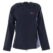 ジャケット アウター ティフォン 50000 ストレッチ ジャケット MIV01508-9398  春 防水