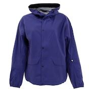 【海外サイズ】ティフォン タフ ストレッチ フィールド ジャケット MIV01688-6931