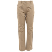 【海外サイズ】トレッカーズ 2.0 パンツ アジアンフィット 1021-00420-7459
