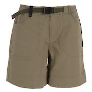 Festive Shorts PHA22SP75 OD