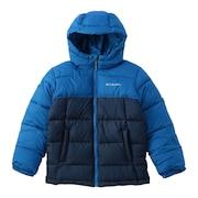 パイクレイクジャケット WY0028 432