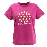 コトリサークルTシャツ 20933293-40.PPL