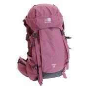 送料無料(対象外地域有)リッジ30 スモール SW-WPBJ-0304-12-Heather Pink 防災 登山