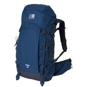 アタックザック リュック リッジ30 ラージ SM-WPBJ-0306-07-Limoges Blue 防災 登山