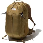 バッグ リュック バックパック ジェミニ NM71960 BK