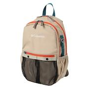 バッグ 子供用 プライスストリームユース 12L PU8264 270