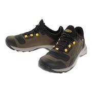 トレッキングシューズ ローカット 登山靴 TEMPO FLEX WP 1024857