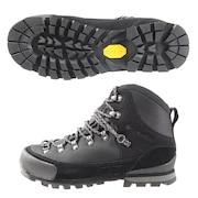 トレッキングシューズ 登山靴 カラサワ ミスト オムニテック YU0300 010 登山 山登り