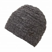 帽子 キャップ トレッキング 登山 SNOWY MOUNTAINS ワッチ PH958HW18 OB