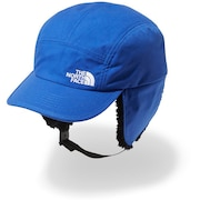 帽子 キャップ トレッキング 登山 バッドランドキャップ NN41710 TB