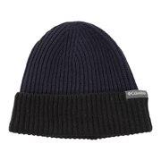 帽子 キャップ トレッキング 登山 スプリットレンジジュニアキャップ PU5519 464
