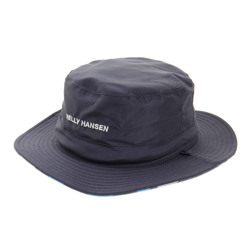 REVERSI FIELD HAT