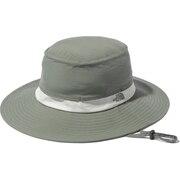 帽子 トレッキング 登山 サンライズハット NNW02041 AV