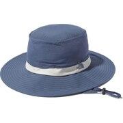 帽子 トレッキング 登山 サンライズハット NNW02041 VI