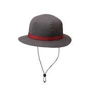 帽子 ハット トレッキング 登山 UPF50+コカゲ AX1042-K23