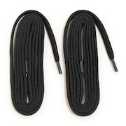 TREKKING SHOE LACE 平 140 靴紐 570V5MO8241-140