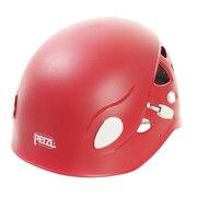 ELIA エリア レディース スポーツヘルメット A48BR 20170729