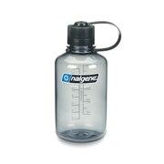 ナルゲン 細口0.5L Tritan グレー 91321 水筒 ボトル