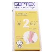 膝貼足2+ GTCT011HPK ピンク