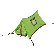 ティッシュケース テント SF-3851-GR