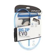 ビッグジップ EVO1.5L 25002BZ