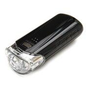 HL-EL140 LEDライトパーツ BK ブラック