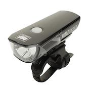 VOLT200 LEDライト HL-EL151RC