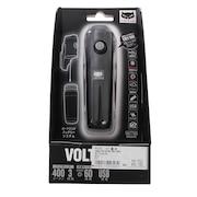 VOLT400 LEDライト